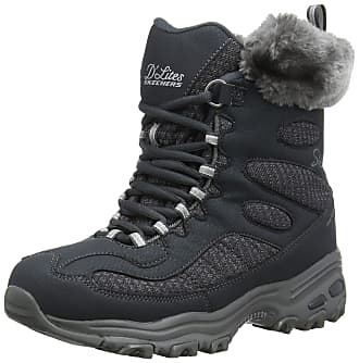 Women's Skechers Winter Shoes: Now up