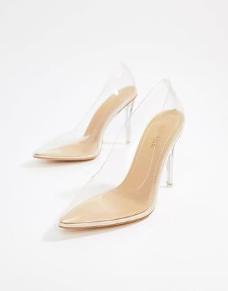 Kjøp Public Desire Sko til dame på nett | FASHIOLA | Søk