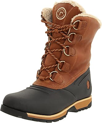 Rockport Boots you can''t miss: on sale