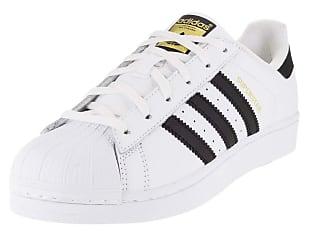 Women's adidas Originals Sneakers / Trainer: Now up to −50 ...