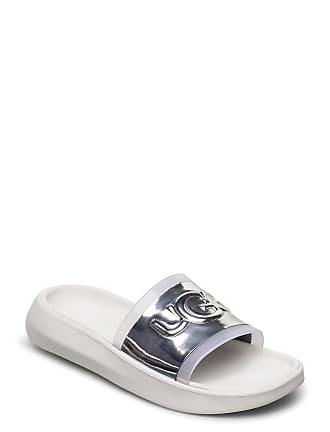 Black Sandals  UGG  Sandaler - Sko Til Dame