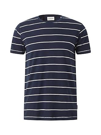 Randiga T Shirts − 1208 Produkter från 10 Märken   Stylight
