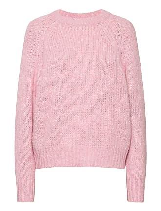 Marimekko Kläder: Köp upp till −40% | Stylight