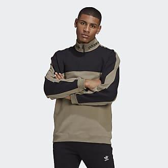 Adidas R.Y.V. Sweatshirt ab € 34,83 | Preisvergleich bei