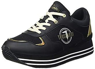Chaussures Trussardi FemmesMaintenant jusquà −67Stylight