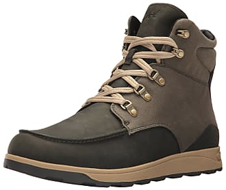 Chaco Boots you can''t miss: on sale