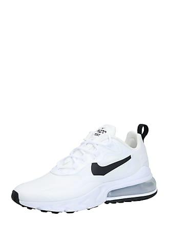 populära nike skor