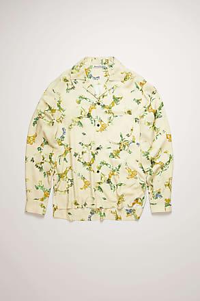 Skjorter til Menn fra Acne Studios   Stylight