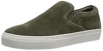 Men's J Slides Shoes / Footwear − Shop