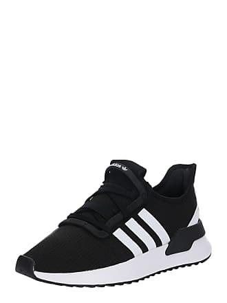 Chaussures D'Été adidas : Achetez jusqu'à −50% | Stylight