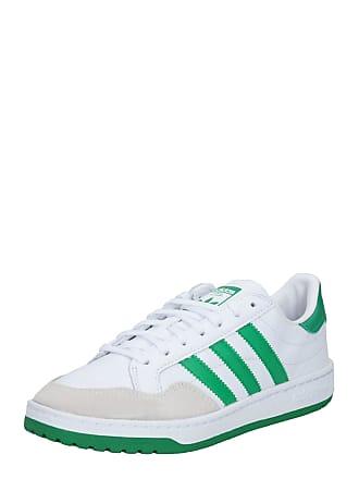 Grön Sneakers: 585 Produkter & upp till −50% | Stylight