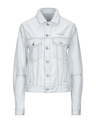 Jassen van Off white: Nu tot −56%   Stylight