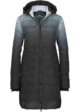 Zwart Bonprix Winterjassen voor Dames | Stylight