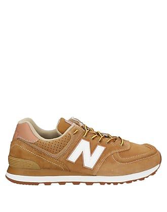 Chaussures D'Été New Balance en Marron : jusqu'à −41% | Stylight
