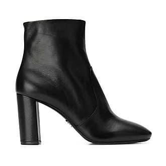 Prada Sko for Kvinner: opp til −35% på Stylight
