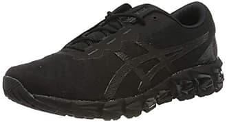 Asics : Chaussures en Noir jusqu'à −30% | Stylight