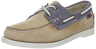 Sebago Shoes / Footwear − Sale: up to