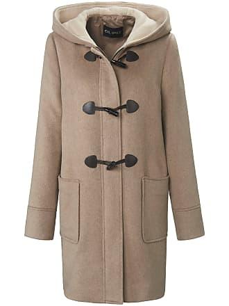 Gil Bret® Mode − Sale: jetzt bis zu −36% | Stylight