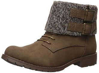 Rocket Dog Ankle Boots for Women − Sale
