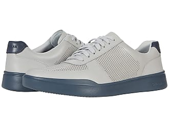 Cole Haan Mens Zerogrand Ombre Blue Cross Training Shoes Size 12