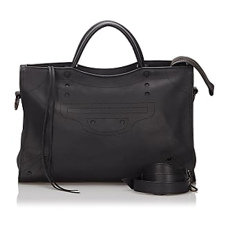 Balenciaga Vesker for Kvinner: opp til −67% på Stylight