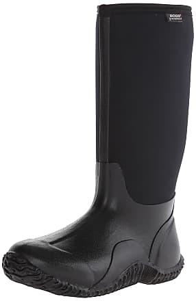 Bogs Rubber Boots / Rain Boot − Sale