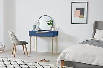 Tische Schlafzimmer Jetzt Bis Zu 40 Stylight