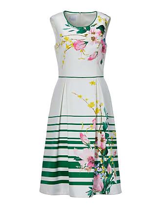 Kurze Kleider In Weiss Shoppe Jetzt Bis Zu 69 Stylight
