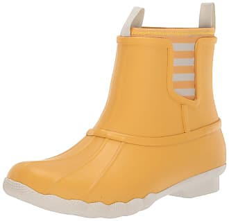 Women's Sperry Top-Sider Rubber Boots