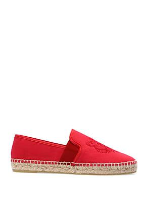Kenzo Slip-On Shoes for Women − Sale