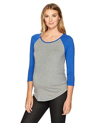 Three Seasons Maternity T Shirts Sale At Usd 8 26 Stylight