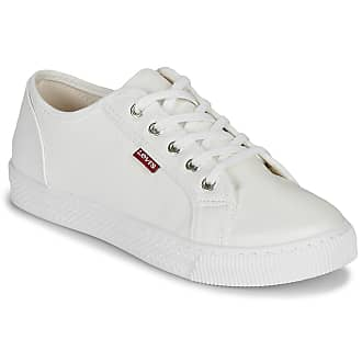 Levi's Trainers / Training Shoe: Must