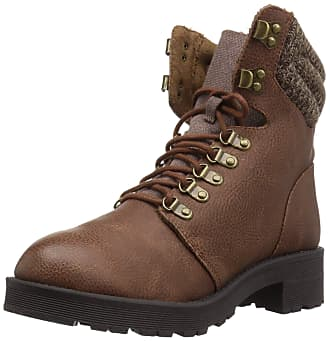 Mia Boots you can''t miss: on sale for