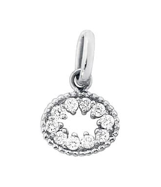 Petit monde minuscule Dainty ronde symbole signe de paix pour les femmes Stud Earrings 14K de ladolescence pour pendentif en argent plaqu/é or