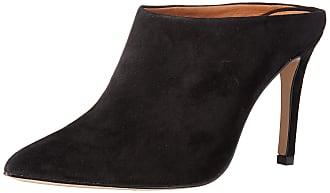 joie shoes sale