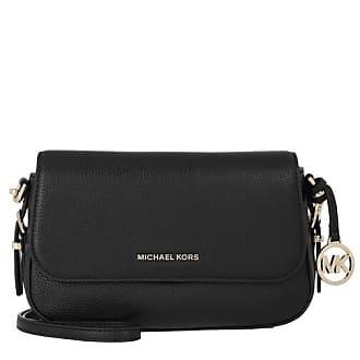 Michael Kors® Mode : Achetez maintenant jusqu'à −73% | Stylight