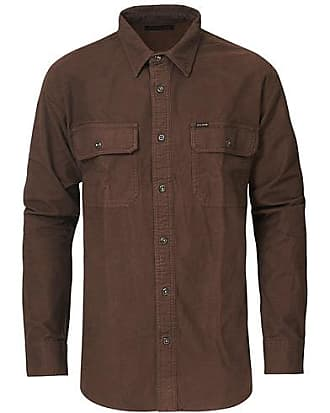 Filson Skjorter for Menn: 17+ Produkter | Stylight