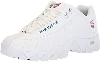 k swiss trainers sale
