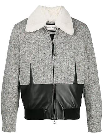 Alexander McQueen Jassen: Koop tot −66%   Stylight