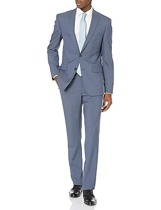 DKNY Mens Daspin Suit
