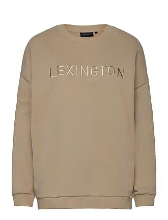 Lexington Company Gensere: Kjøp opp til −45% | Stylight