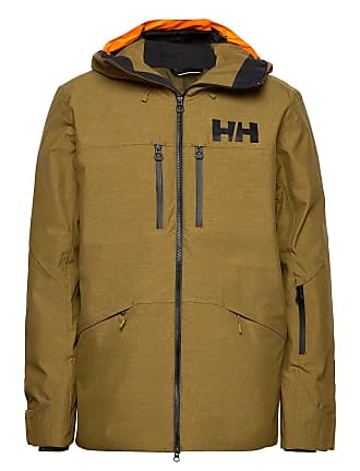Helly Hansen Mode − Det Bästa Från 4 Butiker | Stylight