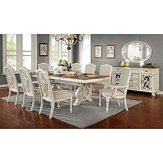 The Gray Barn Dining Tables Browse 60 Items Now Up To 15 Stylight