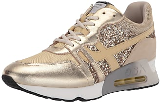 ASH WOMAN SNEAKER SHOES CASUAL FREE TIME SYNTHETIC CODE LIFE FW16-S-116469-002