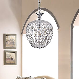 Silver Orchid Chandeliers Browse 88 Items Now Up To 15 Stylight
