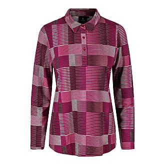 Kjøp Brandtex Kortermede T skjorter til Dame på nett
