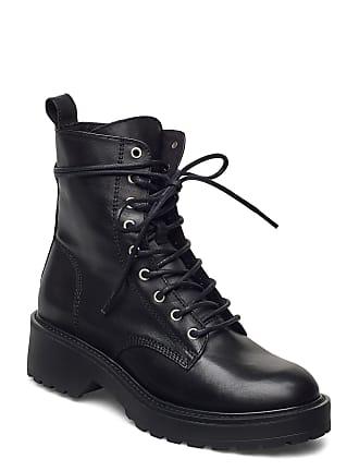 Black Patent leather ankle boots  Prada  Skoletter & ankelstøvletter - Sko Til Dame