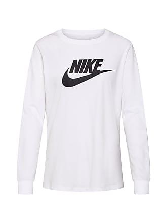 Fiorire Esercitare moderazione  Magliette Nike da Donna   Stylight