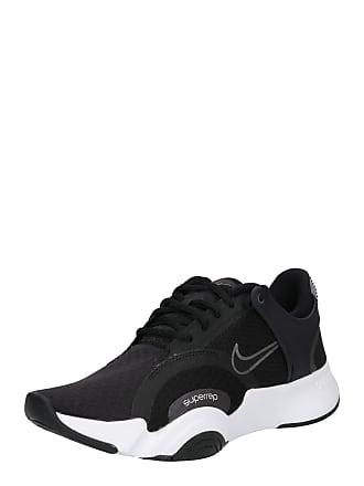 Chaussures D'Été Nike en Noir : jusqu'à −53% | Stylight