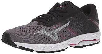 mizuno womens running shoes size 8.5 in europe online uk 50mg